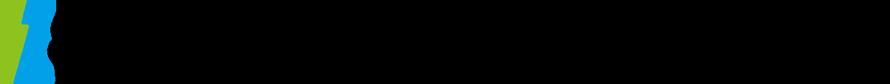 名取市歴史民俗資料館